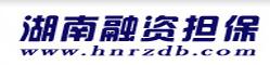 湖南省中华彩票注册账号协会