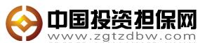 中国投资bob网
